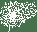 Musik und Spiel Logo